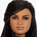 There are Diverse Dolls For Diverse Kids This Holiday Season