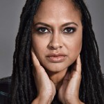 4 Times in 2015 Ava DuVernay Proved She is a Magical Black Girl From The Future