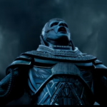 The 'X-Men Apocalypse' Trailer Nearly Made Me Cry