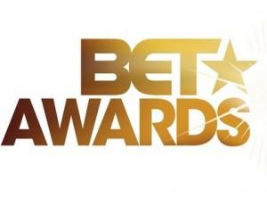 2012-BET-awards-logo