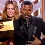 The 5 Trillest Moments From The 2016 Golden Globes