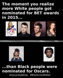 whites_2015_BET_Awards