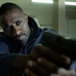 Idris Elba's Trailer For 'Bastille Day' Puts James Bond Critics To Bed