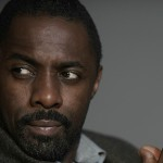 6 Black Women Idris Elba Can Date Who Still Have Edges