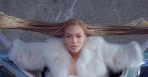 beyonce_formation_braids