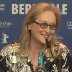 Meryl Streep Got Us F*cked Up