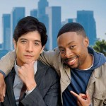 6 Things Funnier Than CBS' New 'Rush Hour' Series