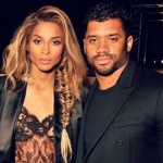 Why Ciara and Russell Wilson Need to Sign a Prenup