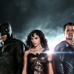 5 Reasons I Don't Want to See 'Batman v Superman: Dawn of Justice' (But Will)