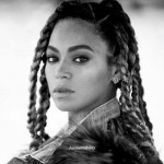 Beyoncé Embraces Her Beautiful Humanity on 'Lemonade'