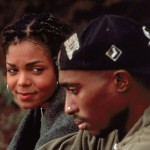10 Black Movies From the 90s That Are Due For A Reboot