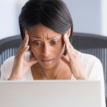 It's Not 'Impostor Syndrome' When You're Black and Woman