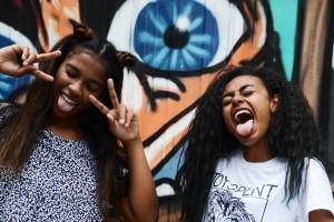 black_joy_girls_grunge_glamor_the_afroglow