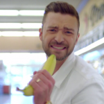 "Justin Timberlake's ""Can't Stop The Feeling"" Is Why I Hate Justin Timberlake"