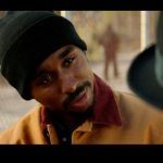 The 'All Eyez On Me Trailer' Leaves Expectations Unresolved