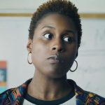 WATCH: Issa Rae's 'Insecure' Trailer Is Everything 'Awkward Black Girl' Was But Better