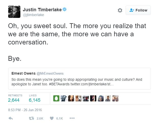 timberlake-tweet1