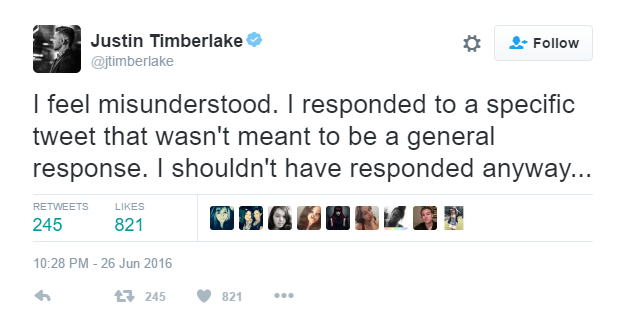 timberlake-tweet2