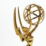 The 2016 Emmys and The Slow March Toward Racial Recognition
