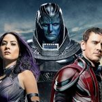 FOX has Commissioned an X-Men Based TV Show, And It Will Fail