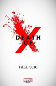 death-of-x-full