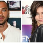 Jesse Williams, Zendaya, and Our Issues With Colorism