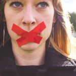 Why whitesplaining about how to end racism is not going to help you win an argument