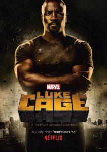 Luke_Cage_Poster_Netflix_Marvel