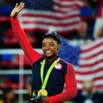 Black Girl Magic and the 2016 Olympics: The Water and Oil of Black Athleticism