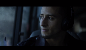 colin-kaepernick-beats-commercial