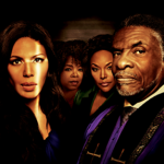 'Greenleaf' And The Next Frontier of American Entertainment