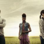 Ava DuVernay's 'Queen Sugar' Is The Ultimate Celebration of Peak Blackness