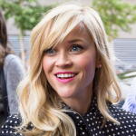 Wanna Understand White Feminism? Watch Reese Witherspoon Movies