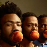 Donald Glover's 'Atlanta' Isn't For Me, And That's Okay