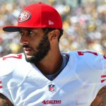 Colin Kaepernick And Our Collective Denial That Football Is (Already) Political