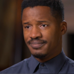 Nate Parker is the Unrepentant Abuser We Know Too Well
