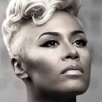 Emeli Sande's 'Long Live The Angels' Delves into Spirituality