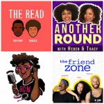 4 Podcasts That Reflect The Fullness Of Black Millennial Life