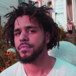 J. Cole's '4 Your Eyez Only' Is The 'To Pimp A Butterfly' Of 2016
