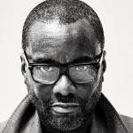 5 Things Lee Daniels Has Said That Qualify Him For The Race Draft