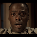 6 Reasons You Should See Jordan Peele's 'Get Out' This Weekend