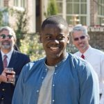 Why 'Get Out' Will Change Modern Movie Making