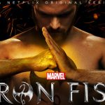 Marvel's 'Iron Fist' Trailer Makes A Strong Case For The Series