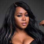 Why Remy Ma's 'ShETHER' Is The Best Diss Track Released In Years