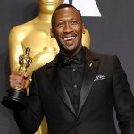 Why saying 'the Oscars are about the white gaze' misses the point