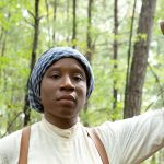 Underground's Harriet TubmanEpisode Shows the Importance of Diversity Behind the Camera