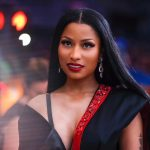 What Nicki Minaj's 'official charity' to pay student loans means for Black wealth