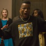 The best episodes from Netflix's 'Dear White People' ranked