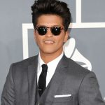 Bruno Mars and the appropriation of Black music