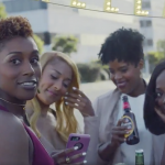 The 'Insecure' Season 2 Teaser Is Hella Dope